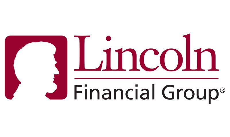 Lincoln Financial Group®