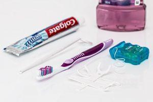Flagstaff Dentist