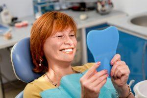 Dentist in 86004